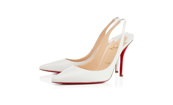 christianlouboutin-apostrophysling-1140832_WH01_1_1200x1200