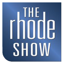 TheRhodeShow-logo
