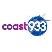 coast933-logo