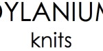 dylanium_logo-200x75