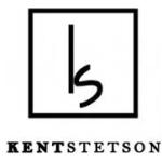kentstetson-logo