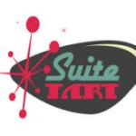 logo-suite-tart-200x168